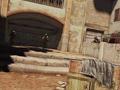 幽灵行动4未来战士DLC开伯尔打击公布发售