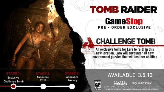 Gamestop预定福利