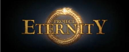 永恒计划logo
