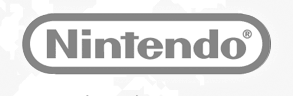 任天堂logo