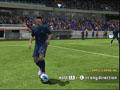 fifa13攻略视频 教你怎么做假动作