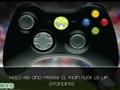 FIFA13操作指南视频 教你轻松掌握操作技巧