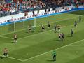fifa13游戏视频:玩家最佳进球集锦