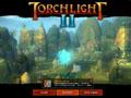火炬之光2攻略视频 PC版主线流程