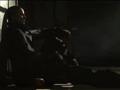 生化危机6攻略视频 杰克篇流程