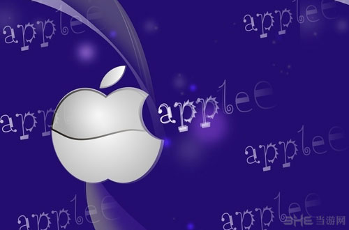 xbox之父:微软索尼等传统主机商应重视苹果的经营模式