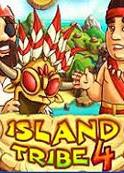 岛屿部落4