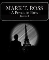 巴黎私家侦探马克罗斯第一章