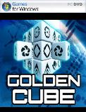 金立方(Golden Cube)PC破解版