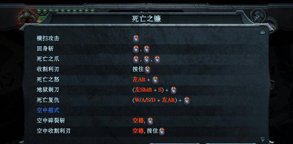 暗黑血�y�鹕裰�怒截�D2