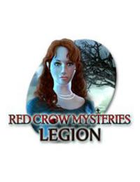 红乌鸦之谜军团