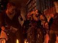 生化危机6游戏视频 猎杀特工模式演示