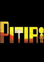 皮特瑞1977(Pitiri 1977)破解版v2.3