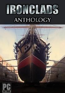 铁甲舰合集中文版