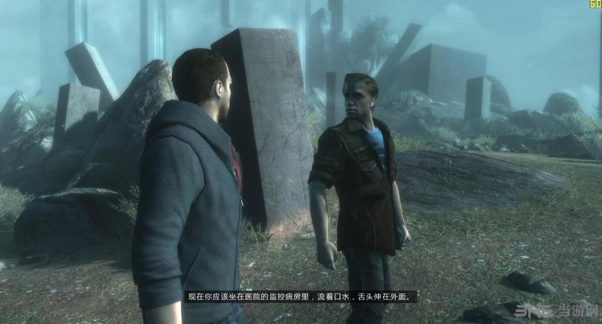 刺客信条启示录简体中文汉化补丁截图2