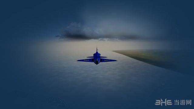 首页 单机游戏 模拟经营 → 喷气式飞机模拟 黄金版  上一张 1/1下一