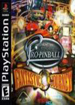 弹球戏专业版幻想旅程