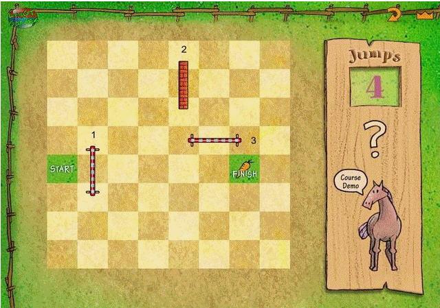 国际象棋小师下载国际象棋小师硬盘版图片