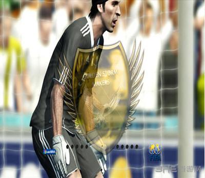 实况足球2013非洲冠军杯大补截图0