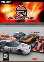 R元素(rfactor)破解版