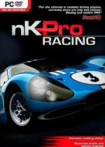 NKpro专业赛车(nkpro racing)破解版