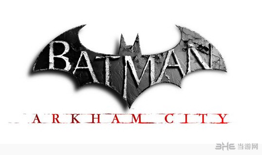 蝙蝠侠阿卡姆之城初始修改存档