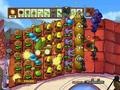植物大战僵尸FPS版?  PopCap正在开发一部3A级主机游戏
