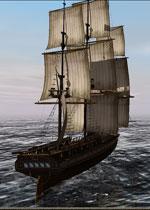 东印度公司海盗湾