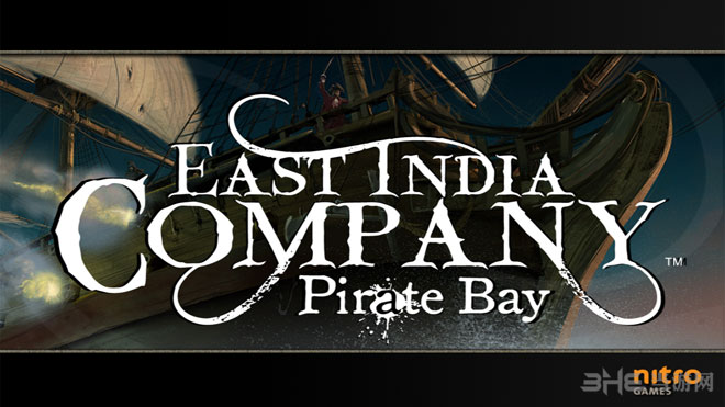 东印度公司海盗湾截图0
