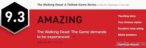 IGN简评