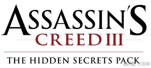 刺客信条3 dlc隐藏秘密包发布 去玛雅遗迹中寻宝吧