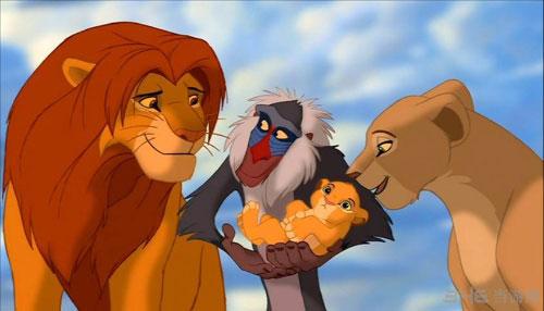 Скачать музыку из м ф король лев