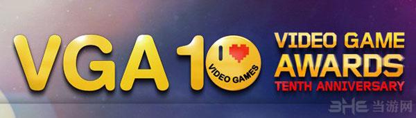 刺客信条3光晕4古墓丽影9首映登场 VGA2012盛大开幕