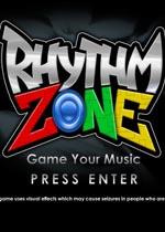 节奏地带(Rhythm Zone)硬盘版