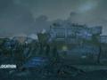 Gearbox新作异形殖民军视频:最概念性预告