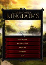 被遗忘的王国
