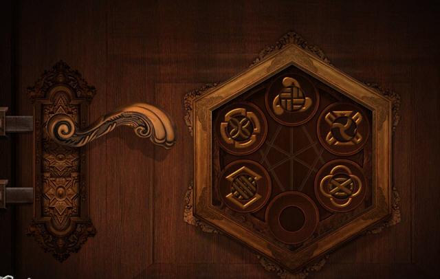 童话之谜木偶神偷截图3