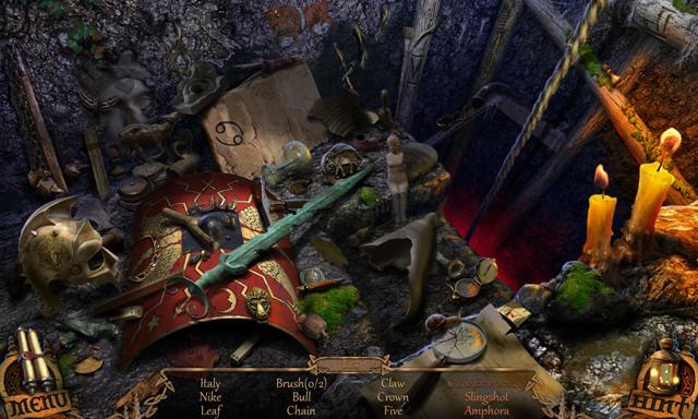 驱魔人3黑暗初始下载 驱魔人3黑暗初始硬盘版