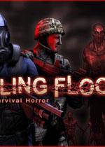 杀戮空间(Killing Floor)全DLC简体中文版