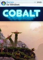 钴元素(Cobalt)v131黄金版