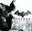 蝙蝠侠阿卡姆之城八项属性修改器