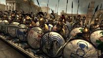 罗马2全面战争最