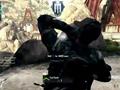 使命召唤9游戏视频:斧头帮横行