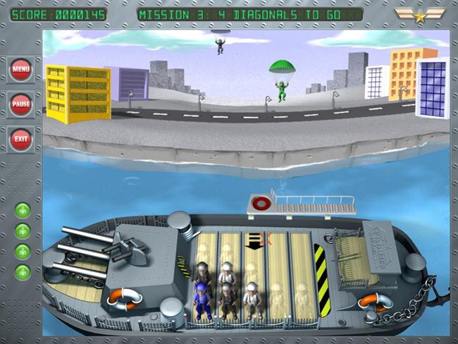 �惚�船�L截�D2