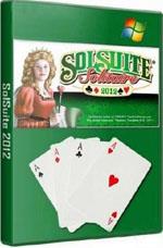 百变扑克牌2011