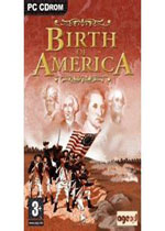 ����ĵ���(Birth of America)Ӳ�̰�