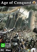 征服时代3(Age of Conquest III)中文破解版v3.0.5537