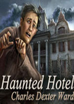 幽魂旅店4查尔斯德克斯特沃德