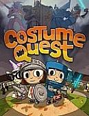 ��ʥ�ڴ���ս(Costume Quest)�����ƽ��v1.0.0.11