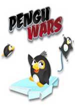 愤怒的企鹅电脑英文版